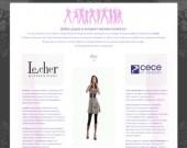 Онлайн магазин за професионални продукти за коса
