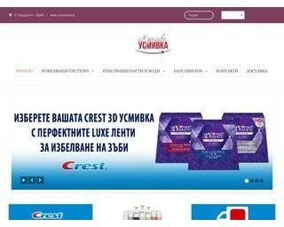 krasiva-usmivka.com
