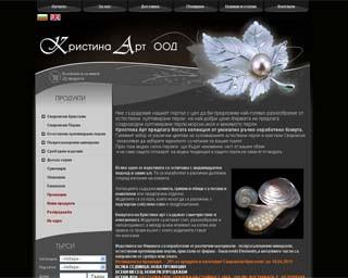 kristina-art.com