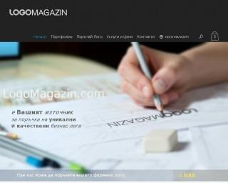 logomagazin.com