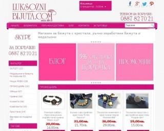 luksozni-bijuta.com