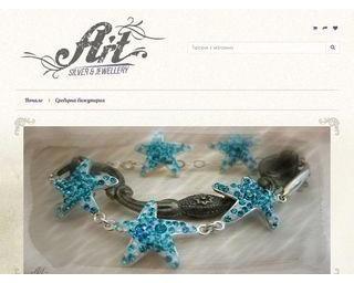 magazin-art.com
