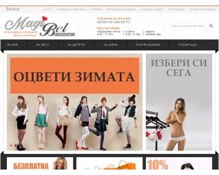 magibel.com