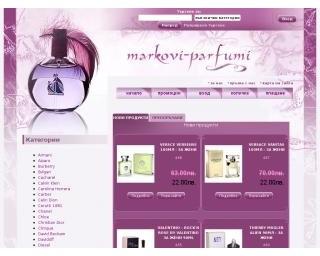 markovi-parfumi.info