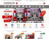 Онлайн магазин за мебели