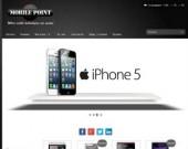 Mobile Point - Интернет магазин за мобилни телефони и аксесоари