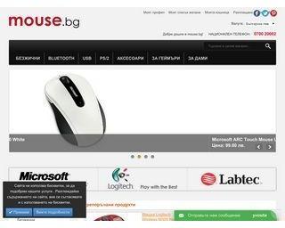 mouse.bg
