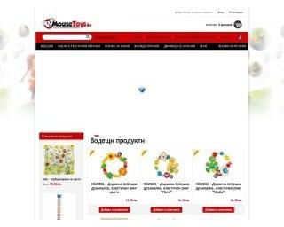 mousetoys.eu