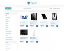 MYTrade.BG - Платформа за онлайн търговия!