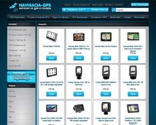 navigacia-gps.com