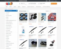 Автоаксесоари онлайн магазин - Пазарувай с удоволствие от nex.bg!