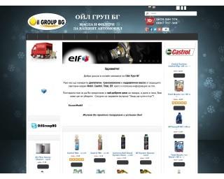 oilgroupbg.com
