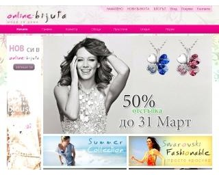 online-bijuta.com