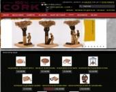 100% корк - интернет магазин за чанти и аксесоари от корк и коркова кожа