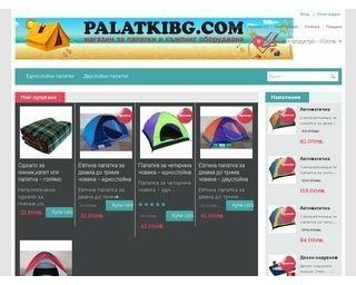 palatkibg.com