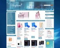 Магазин парфюми, тестери и козметика PARFUMI.ORG