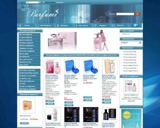 parfumi.org