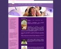 """Онлайн магазин за цветя и подаръци """"Party Mania"""""""
