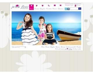 petitefleur-pf.com