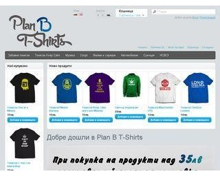 planbtshirts.com