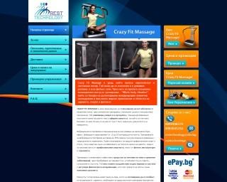 resttechnology.com