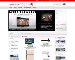 sharpbg.com