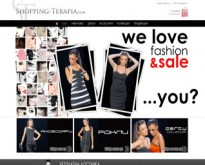 Онлайн Магазин за Дрехи и Аксесоари