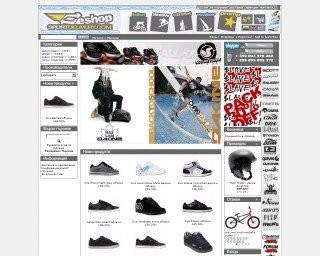 sportdelivery.com
