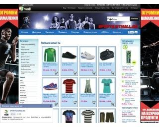 sports.mymall.bg