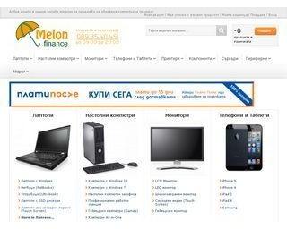 store.melonfinance.eu