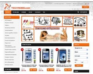 technobg.com