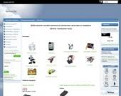 TechnoTim - Магазин за електроника и аксесоари