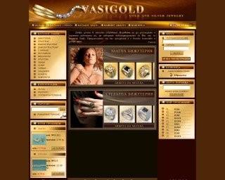 vasigold.com