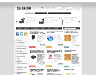 vikiwat.com