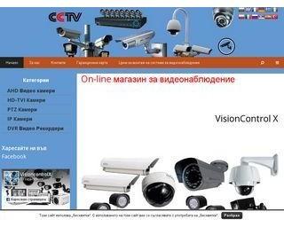 visioncontrolx.bg