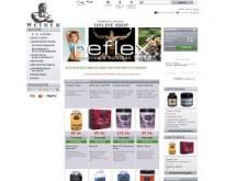 Онлайн магазин на WEIDER BULGARIA
