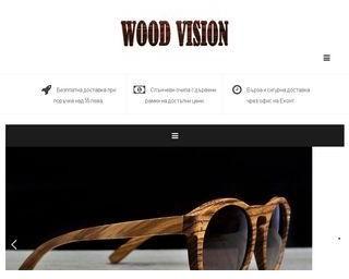 wood-vision.com