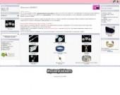 БИЖУ - магазин за обувки, бижута, иновации, дрехи