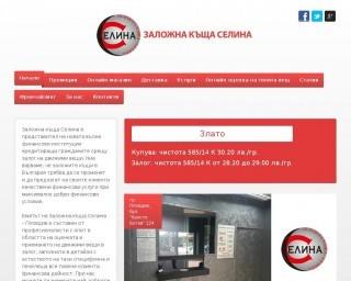 zkselina.com