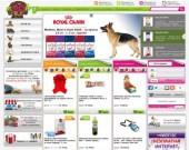 Zoobg.bg - най-добър Онлайн Зоомагазин - всичко за кучето, за котката, за птиците, за гризачите, за рибите, за влечугите