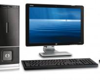 Компютър от computermarket.bg