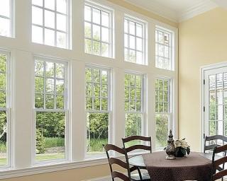PVC дограмите – оптимално решение за вашия дом