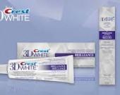 Паста за избелване на зъби 3D White Brilliance
