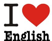 Какво предлагат курсовете по английски за възрастни