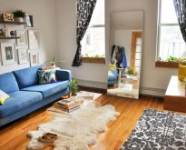 5 лесни декорации за дома през лятото