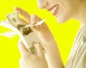 Какво не знаете за бързите кредити