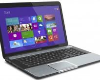 Лаптоп втора ръка
