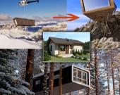 Ревю и обзор и мнение на сглобяемите къщи