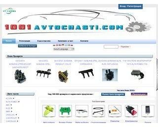1001avtochasti.com