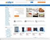 ACE.BG - Онлайн магазин